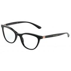 Dolce  Gabbana 3324 501 - Oculos de Grau