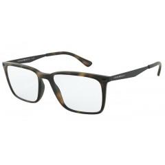 Emporio Armani 3169 5089 - Oculos de Grau