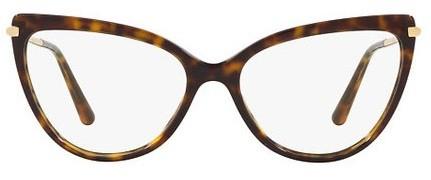 Dolce Gabbana 3295 502 - Oculos de Grau