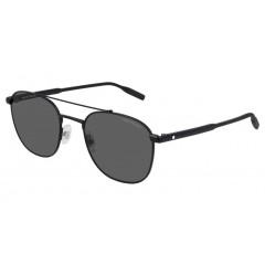 Mont Blanc 114 001 - Oculos de Sol