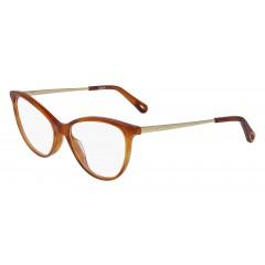 Chloe 2748 601 - Oculos de Grau