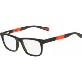 Nike 5536 311 Kids - Óculos de Grau