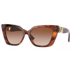 Valentino 4073  501113 - Oculos de Sol