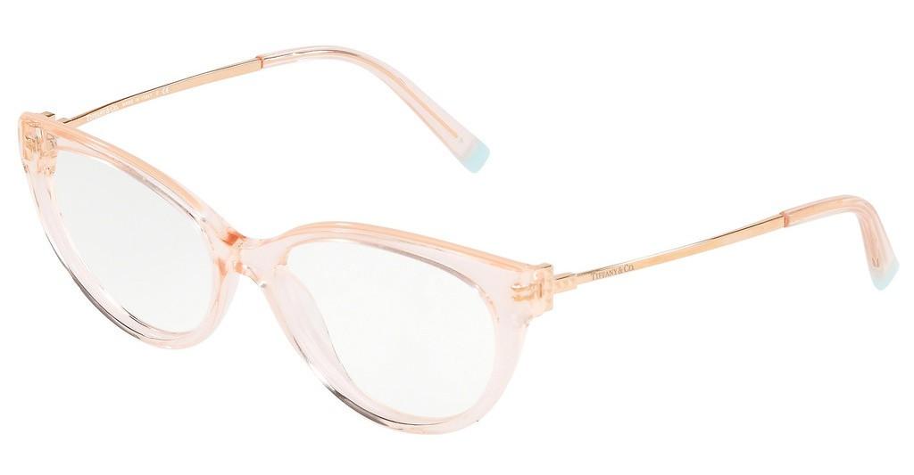 Tiffany 2183 8278 - Oculos de Grau