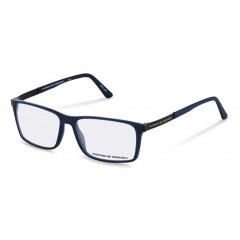 Porsche 8260 00615F - Oculos de Grau