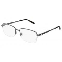 Mont Blanc 28O 006 - Oculos de Grau