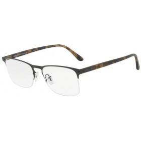 Giorgio Armani 5075 3001 - Óculos de Grau