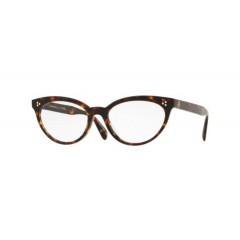 Oliver Peoples 5380U 1654 - Oculos de Grau