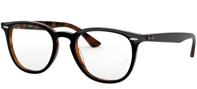Ray Ban 7159 5909 - Oculos de Grau