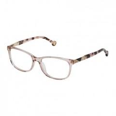Carolina Herrera 760 0913 - Oculos de Grau
