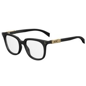 Moschino 513 807 - Óculos de Grau