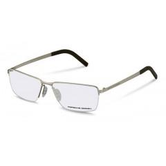 Porsche 8283 00414 D - Oculos de Grau