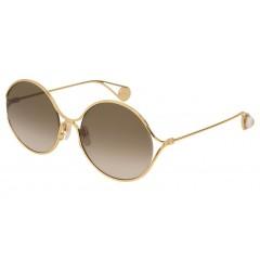 Gucci 253 002 - Oculos de Sol