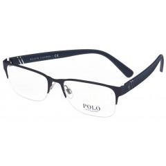 Polo Ralph Lauren 1181 9303 - Oculos de Grau