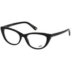 Web 5252 001 - Oculos de Grau