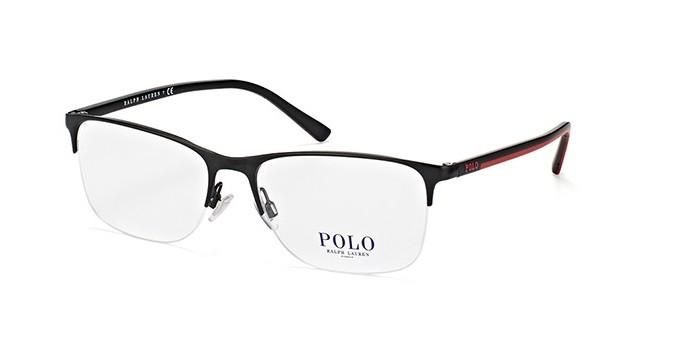 Polo Ralph Lauren 1176 9267 - Oculos de Grau