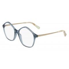 Chloe 2750 036  - Oculos de Grau