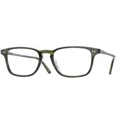 Oliver Peoples 5427U 1680 - Oculos de Grau