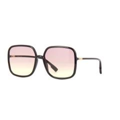 Dior SO STELLAIRE1 807VC ODEO1 - Oculos de Sol