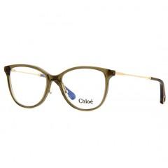 Chloe Twist 2727 303 - Oculos de Grau