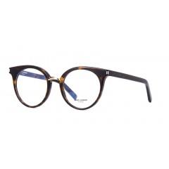 Saint Laurent 221 004 - Oculos de Grau