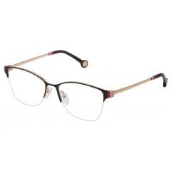 Carolina Herrera 137 0301 - Oculos de Grau