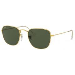 Ray Ban Frank 3857 919631 - Oculos de Sol