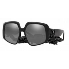 Dolce Gabbana 4386 50188 - Oculos de Sol com Corrente
