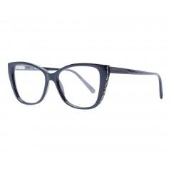 Swarovski 5290 001- Oculos de Grau