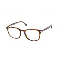 Tom Ford 5505 052 - Oculos de Grau