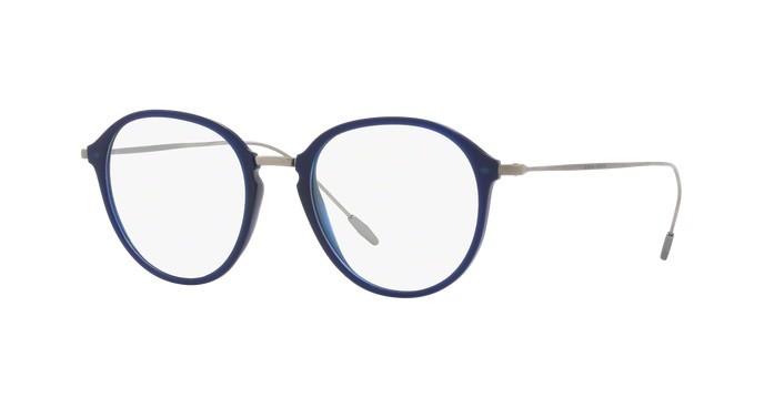 Giorgio Armani 7148 5088 - Oculos de Grau