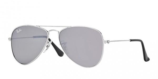 Ray Ban Junior 9506 2126G - Oculos de Sol