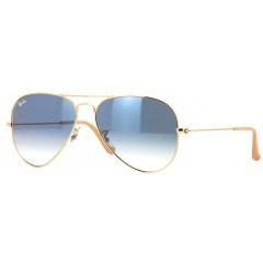 Ray Ban Aviador 3025 001/3F - Óculos de Sol