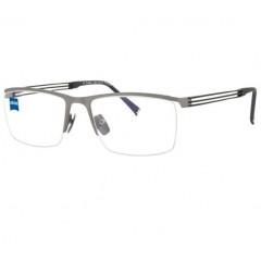 Zeiss 40002 029 - Oculos de Grau