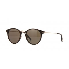 Tom Ford 673 54J - Oculos de Sol
