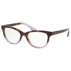 Ralph 7102 5736 - Oculos de Grau