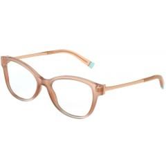 Tiffany 2190 8299 - Oculos de Grau