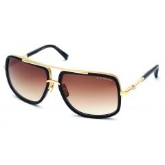 Dita 2030 Mach One B - Oculos de Sol