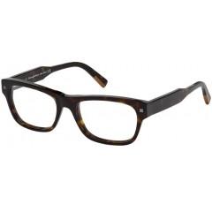 Ermenegildo Zegna 5126 052  - Oculos de Grau