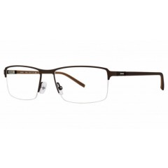 Lightec Morel 30010L MM04 - Oculos de Grau
