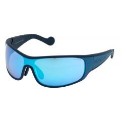 Moncler 0129 09X - Oculos de Sol