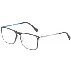 Jaguar 6809 6100 - Oculos de Grau