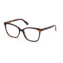 Web Eyewear 5343 056 - Oculos de Grau