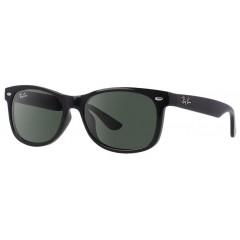 Ray Ban Junior 9052 10071 - Oculos de Sol