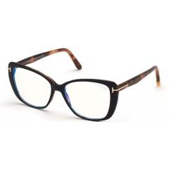 Tom Ford BLUE BLOCK  5744B 005 - Oculos de Sol