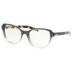 Prada Postcard 12VV 4761O1 - Oculos de Grau