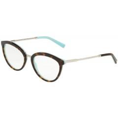 Tiffany 2173 8134 - Oculos de Grau