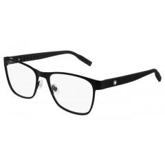 Mont Blanc 67O 004 - Oculos de Grau