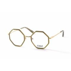 Chloe 2142 303 - Oculos de Grau