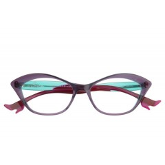 Face Face Bocca Tatoo3 2057 - Oculos de Grau